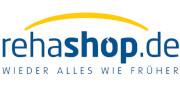 rehashop-Logo