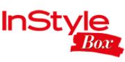 InStyle Box-Logo