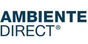 AmbienteDirect-Logo