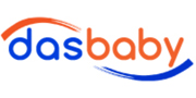 DasBaby-Logo