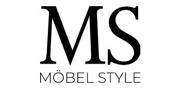Moebel-Style-Logo