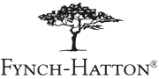 Fynch-Hatton-Logo