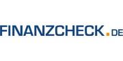 FINANZCHECK.DE-Logo