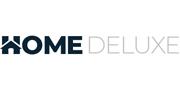 Home Deluxe-Logo