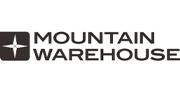 Mountain Warehouse-Logo
