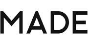Made-Logo