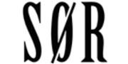 SOER-Logo