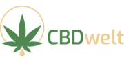 CBDwelt-Logo