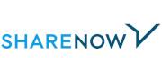 Share Now-Logo