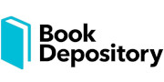 Book Depository-Logo