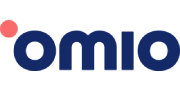 Omio-Logo