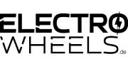 Electrowheels-Logo