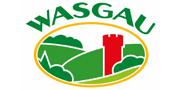 Wasgau-Logo