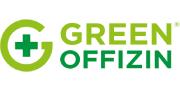 Green Offizin-Logo