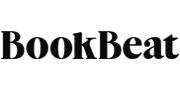 BookBeat-Logo