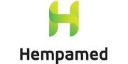 Hempamed-Logo