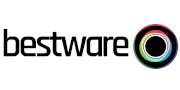 bestware-Logo
