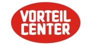 Vorteil Center-Logo