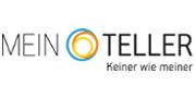 Mein Teller-Logo