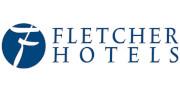 Fletcher Hotels-Logo