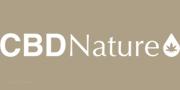 CBD Nature-Logo