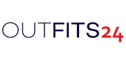 Outfits24-Logo