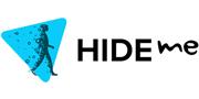 hide.me-Logo