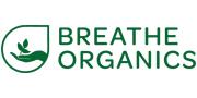 Breathe Organics-Logo
