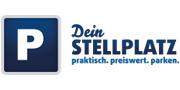 Dein Stellplatz-Logo