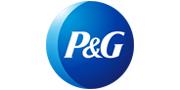 Procter & Gamble-Logo