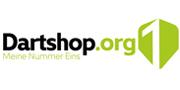 Dartshop-Logo
