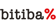bitiba-Logo