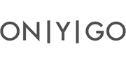ONYGO-Logo