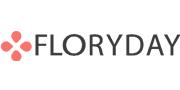 Floryday-Logo