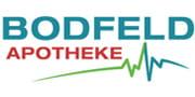 Bodfeld Apotheke-Logo