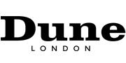 Dune London-Logo