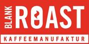 Blank Roast-Logo