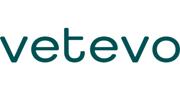 vetevo-Logo