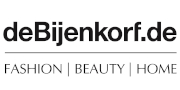 de Bijenkorf-Logo