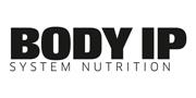 BODY IP-Logo