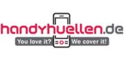 Handyhuellen.de-Logo