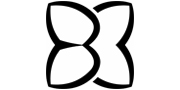 BEAUTYMATES-Logo