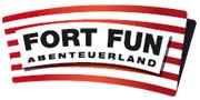 FORT FUN-Logo