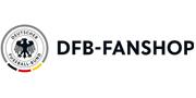 DFB-Fanshop-Logo