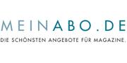 Meinabo.de-Logo