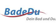 BadeDu-Logo