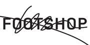 Footshop-Logo