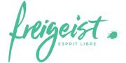 Freigeist.life-Logo