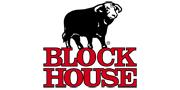 Block House-Logo