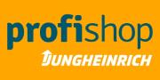 Jungheinrich-Logo
